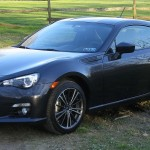 1280px-Dark_Gray_Subaru_BRZ_side