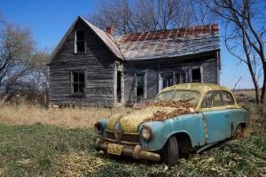 Automobilio pardavimas automobilių supirkėjams